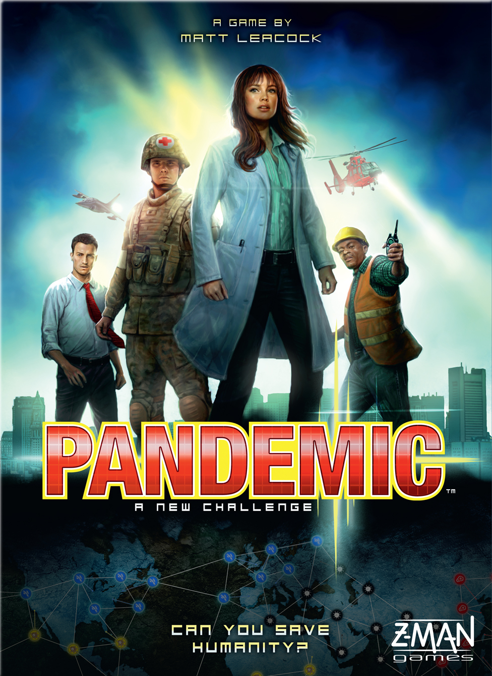 pandemic-2013-box-art-full