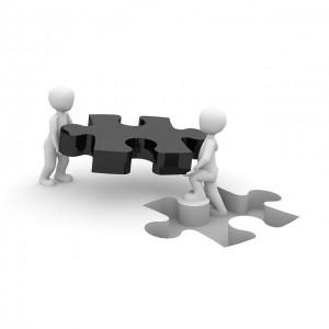 puzzle-1020055_640